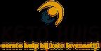 Keto Huis Logo