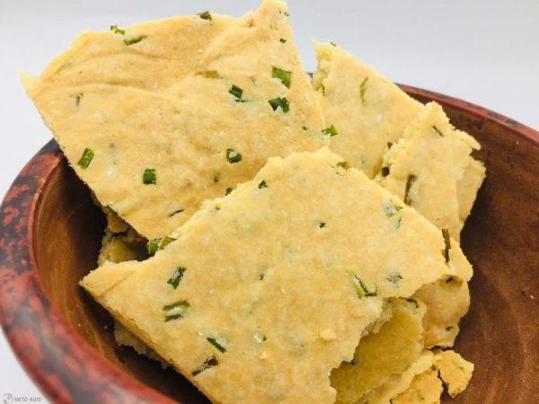 zure room crackers