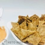 nacho's